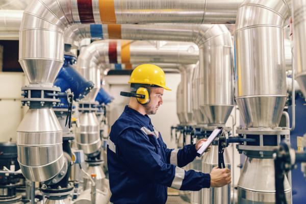 Installation et entretien de chaudière industrielle dans le 95